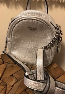 Guess Mini Backpack NWT