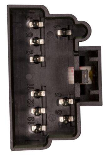 Wells SW2314 Door Mirror Switch