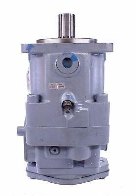 Rexroth A11v095 Lrds Axial Variable Piston Pump Reman