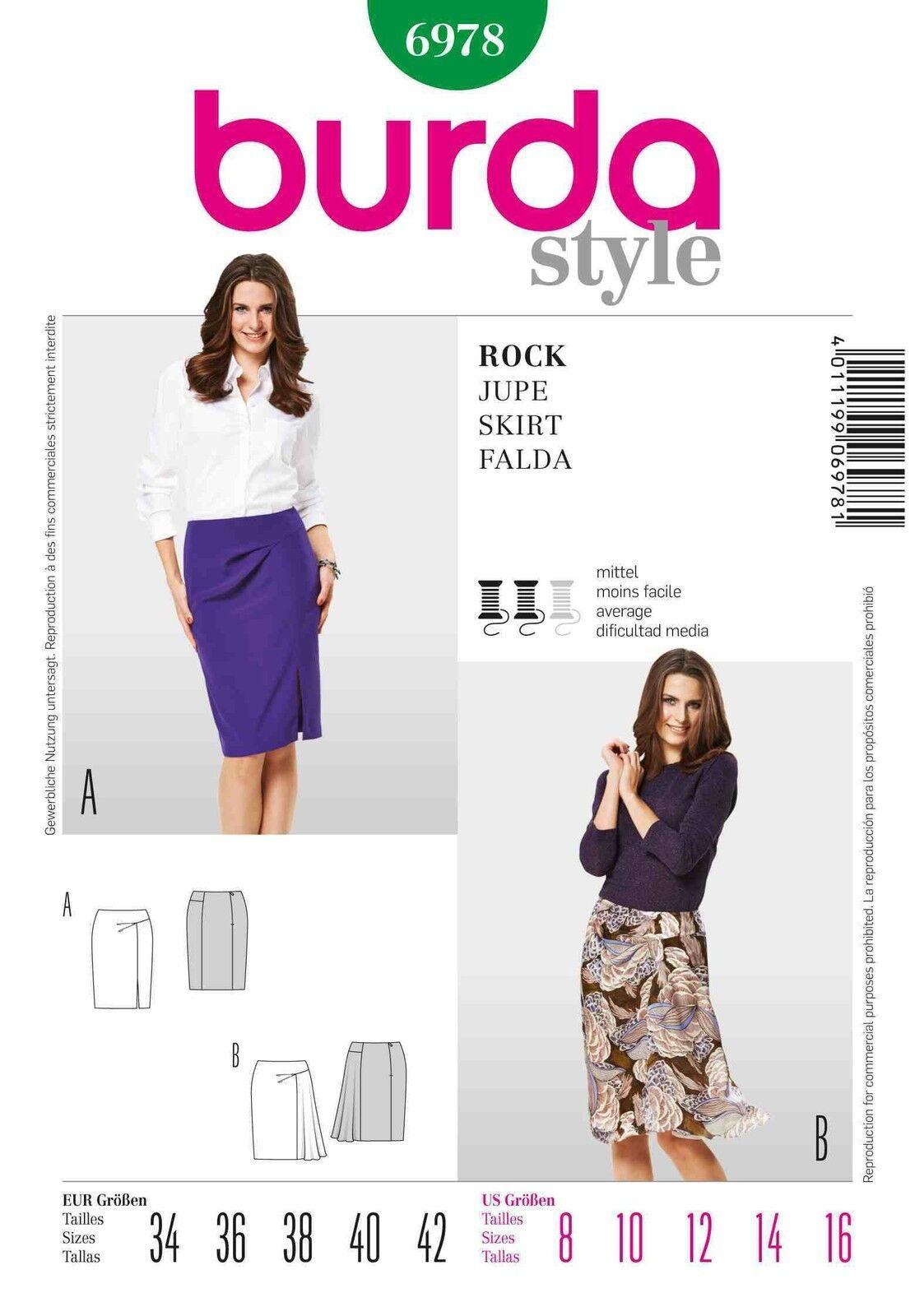 Skirt Patterns   eBay