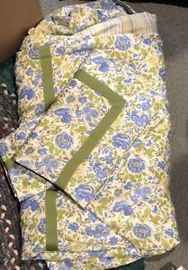 Full/Queen Bedding Sets, Duvet Covers