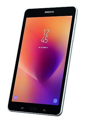 """Samsung Galaxy Tab A SM-T380 Tablet - 8"""" - 2 GB - Samsung Exynos (smt380nzsexar)"""