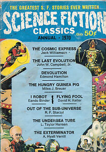 Science-fiction-Classics-Annual-1970-873