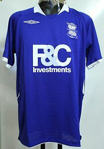 BIRMINGHAM-CITY-S-S-2008-09-HOME-SHIRT-BY-UMBRO-ADULTS-SIZE-LARGE-BRAND-NEW