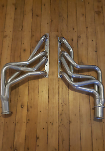 Hedman Headers- Made in USA Newcastle Newcastle Area Preview