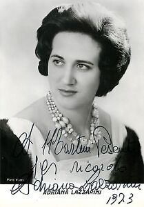 Autografo-del-mezzosoprano-Adriana-Lazzarini-Mantova-5-febbraio-1931