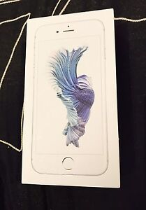 iPhone 6 S 64GB Glenroy Moreland Area Preview