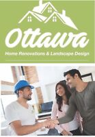 We can build your new bathroom, walk-in shower and basement.