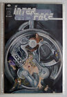 Science Fiction Grade 4.5 VG + Collectible Manga