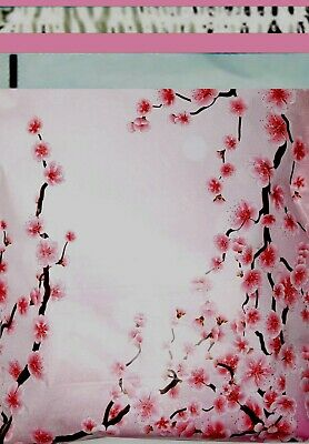 1-1000 10x13 Cherry Blossom Boutique Designer Poly Mailer Bags Fast Shipping