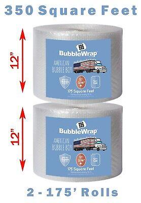 316 Bubble Wrap Small 350 By American Bubble Boy