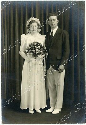PERSONS William J STEWART Frances A photo 1937 Kalamazoo MI SKINNER KINGSBURY