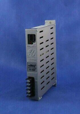 Repair Or Exchange Servicehaas 30a 32-5550j Smart Servo Amplifier. Warranty