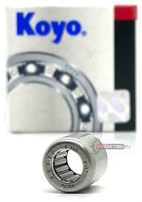 187759 New In Box Koyo Made In U B-47 Needle Roller Bearings 14 Id 716 Od