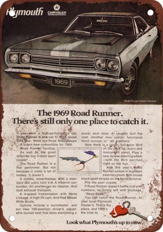 $_3?set_id=2 1969 roadrunner parts ebay 1969 roadrunner fuse box location at eliteediting.co