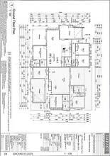 INVESTORS ONLY, Qld Duplex pair Sydney Region Preview