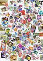 130 Francobolli Mondiali Diversi Vedi Foto (881mo) - mondi - ebay.it