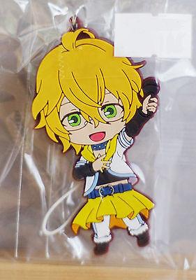 UtaPri Natsuki Shinomiya Handyanhänger Anime Manga Handy Uta no Prince-sama 6cm