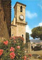 Bt9881 Cannes Le Suquet France -  - ebay.co.uk
