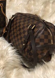 Authentic Louis Vuitton Rivington PM - Price is Negotiable