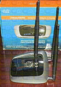 7dBi-Dual-Band-3-Antennas-Mod-Kit-Linksys-E2000-WRT320N
