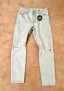 RES denim ladies jeans size 26 Mount Martha Mornington Peninsula Preview