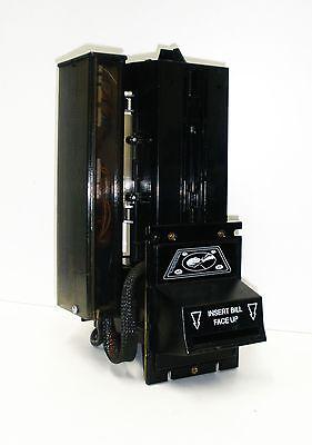 Coinco Ba50b Bill Acceptorvalidator Mdb Replaces Mag30b Mag52bx Ba30b