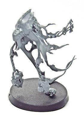 Spirit Torment Nighthaunt Soul Wars Warhammer Age of Sigmar