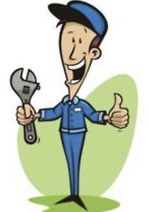 Auto Electrician - Accessory Installs