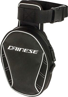 Dainese Leg-Bag Motorrad Beintasche by OGIO wasserabweisend