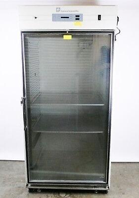 Thermo Scientific Forma 3950 Reach-in Co2 Chamber Incubator 29 Cu Ft 39706