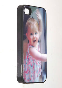 apple-iphone-4-4s-mobile-phone-hard-case-personalised-with-your-photo-text-logo