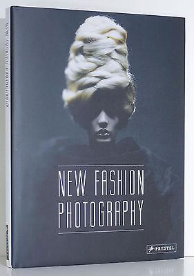 FASHION PHOTOGRAPHY 21st Century Nick Knight Mikes Aldridge Alice Hawkins More