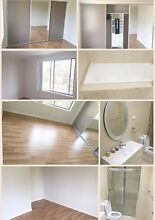Large Room For Rent Willmot Blacktown Area Preview
