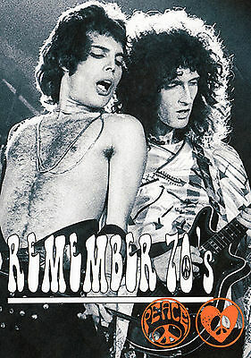 Remember 70S Vol  2 Music Videos Dvd 30 Legendary Rock Songs   Free Dvd Video