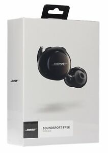 New Bose headphones for sale.
