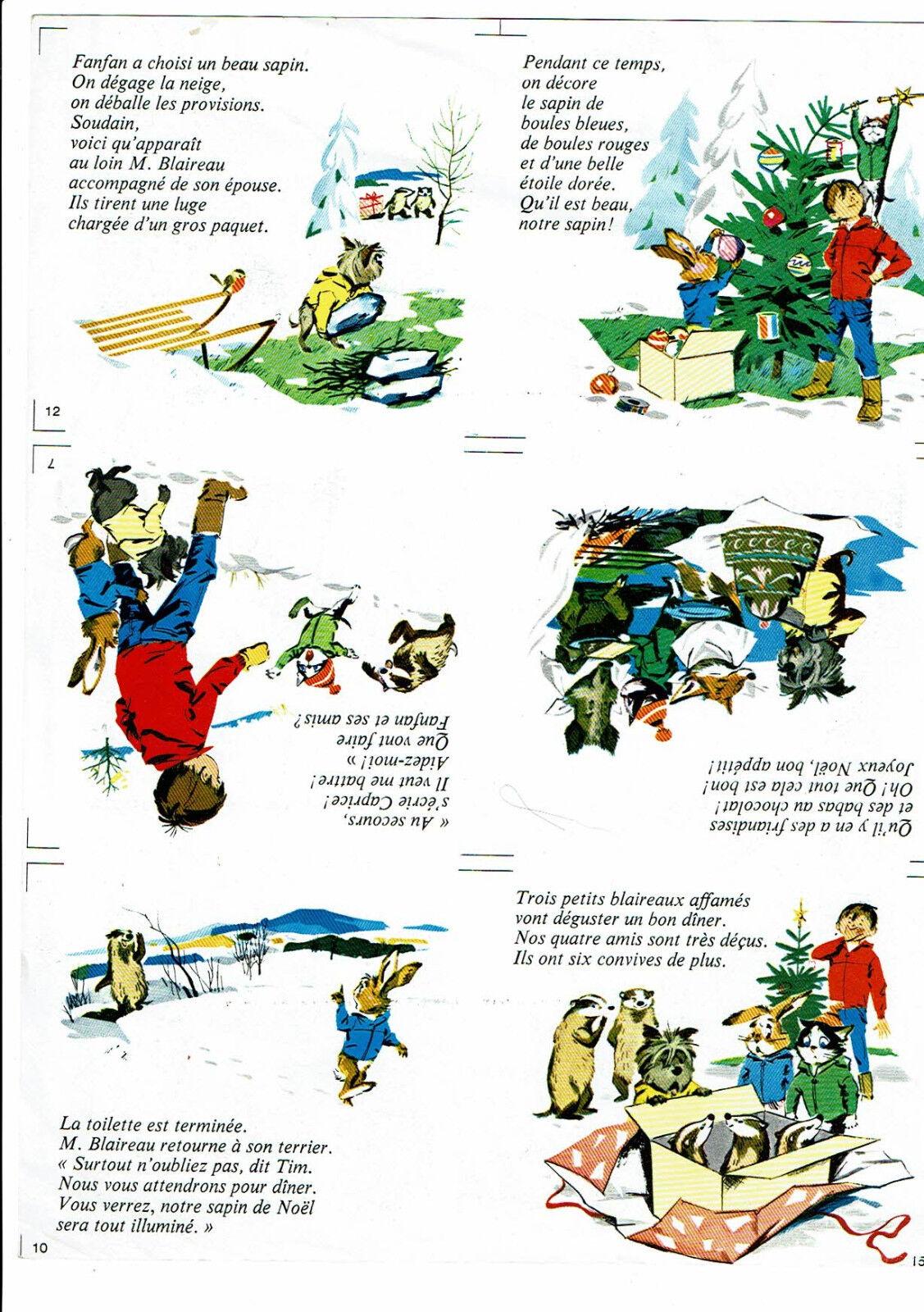 Les Albums Roses - comparaison éditions - Page 9 Le-Reveillon-de-Fanfan-Pierre-Probst-en-planche-_57