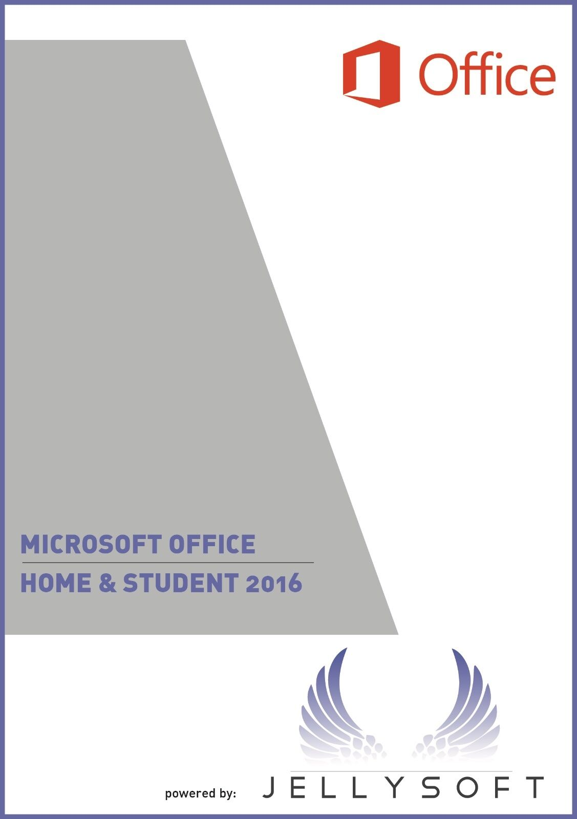 Microsoft Office 2016 Home And Student Paypal