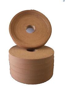 Gummikorkbandage 40 mm breit für Bandsägen wie Panhans Bäuerle Kölle HEMA