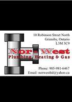 Licensed & insured plumber,  Complete bathroom renovations