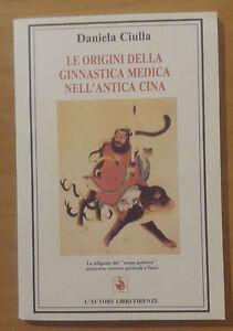 Le-origini-della-ginnastica-medica-nell-039-antica-Cina-Daniela-Ciulla