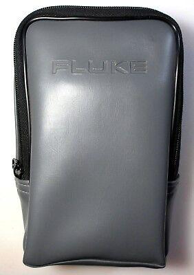Fluke C25 Case Classic 1988-2000 Design For 83858788175177179 All Series