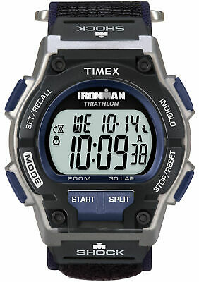 f04992a648 Timex T5K198,