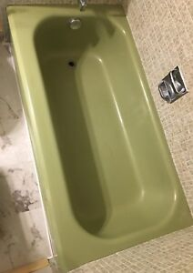 Cast Iron Bathtub Clawfoot Sinks Refinishing Tiles Tubs