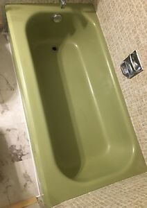 Ceramic Wall Tiles Sinks Reglazing Cast Iron Bathtub