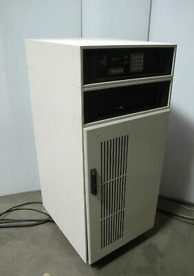 Bruker Mas Remote Control Power Amplifier 1kw 200mhz Type Hp 200mh