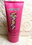 Ed Hardy Love Kills Slowly Lotion