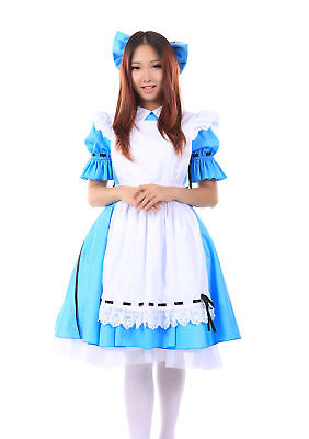 Vocaloid Family Cosplay Costume