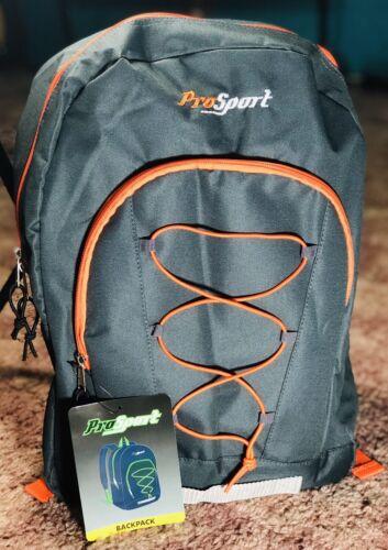 School Bag Toddler Backpack for Kids Purple Girls Daycare Mi