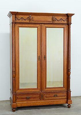 oak wardrobe for sale  Phoenix